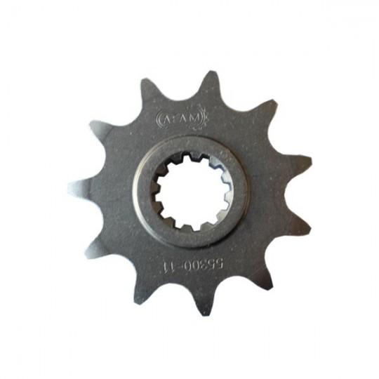 fantic-gearbox-sproket