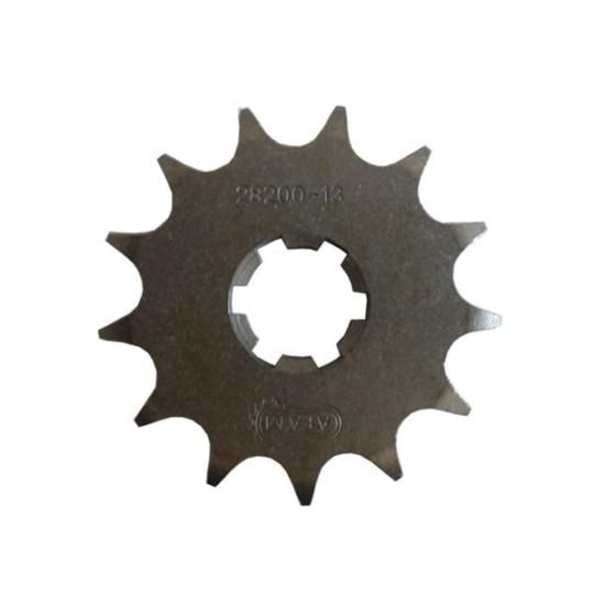 yamaha-scorpa-gearbox-sprocket