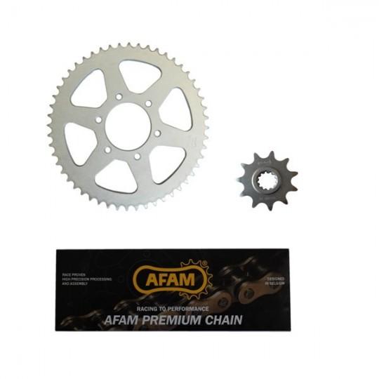 yamaha-ty-chain-kit-13x52-en-428
