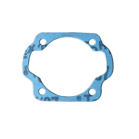 fantic-240-241-243-cylinder-base-gasket