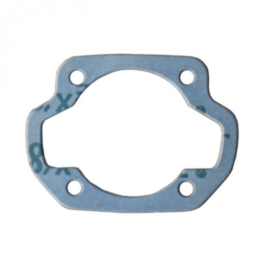 fantic-125-200-cylinder-base-gasket