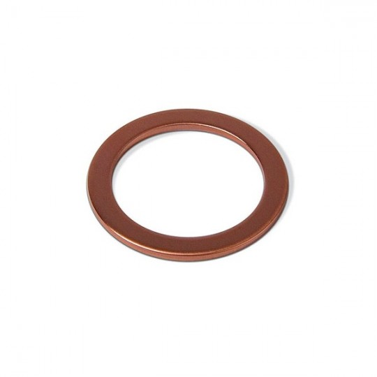 Ø-14x20-copper-washers