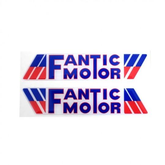 fantic-tank-stickers