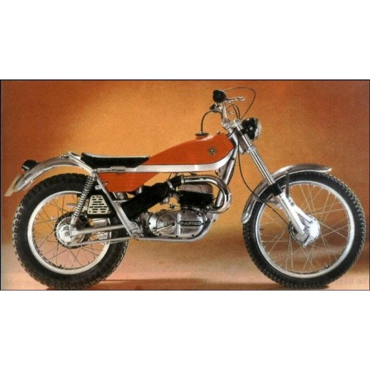 bultaco-sherpa-stainless-allen-screw