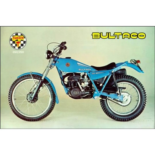 bultaco-sherpa-250-350-stainless-allen-screw-kit