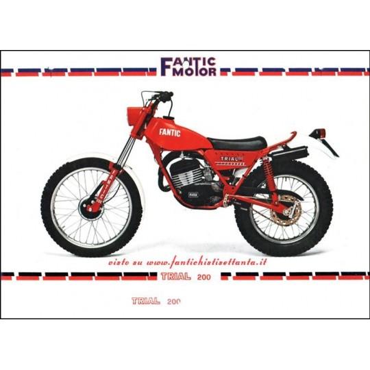 fantic-125-200-minarelli-stainless-allen-screw-kit