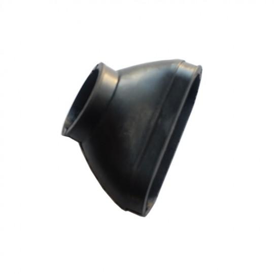 Manchon boitier filtre T-Ride 250 F