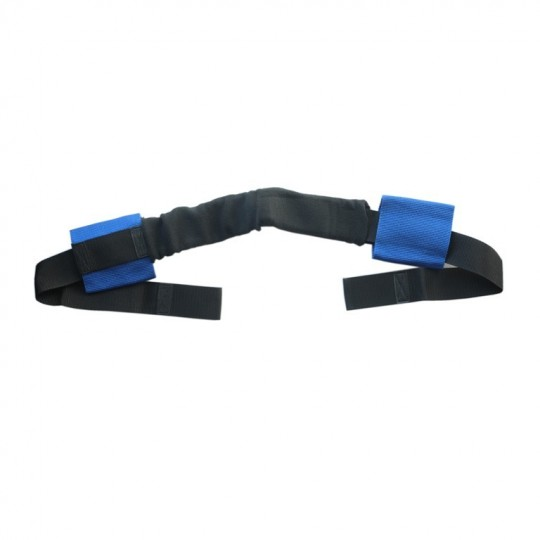 handlebar-top-strap