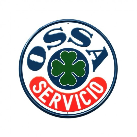 ossa-servicio-decorative-plate