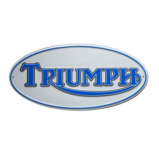 triumph-decorative-plate