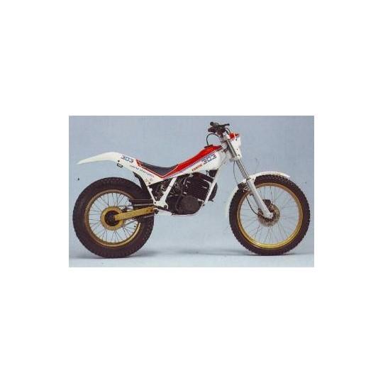 fantic-303-243-1253-stainless-allen-screw-kit