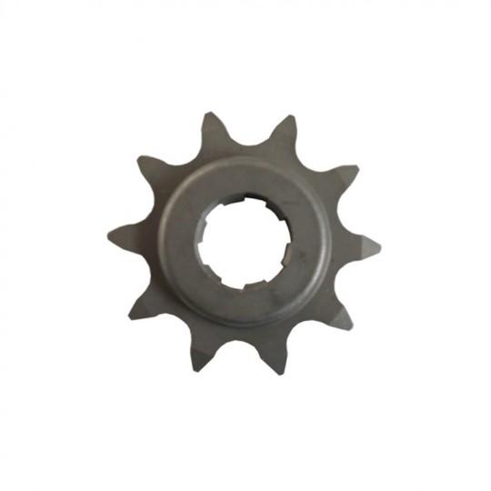 montesa-gearbox-sproket