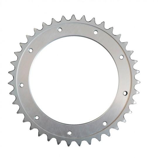 bultaco-aluminium-rear-sprocket-link-size-520