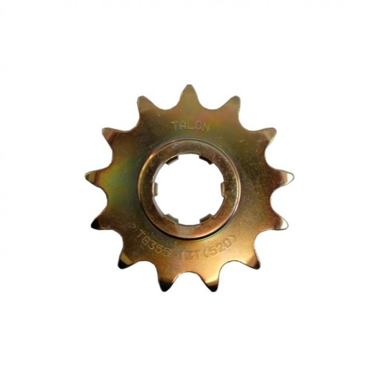 bultaco-sherpa-frontera-gearbox-sprocket