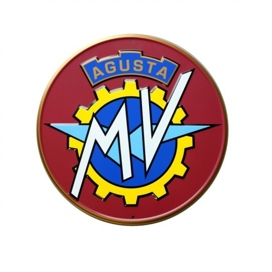 mv-augusta-decorative-plate