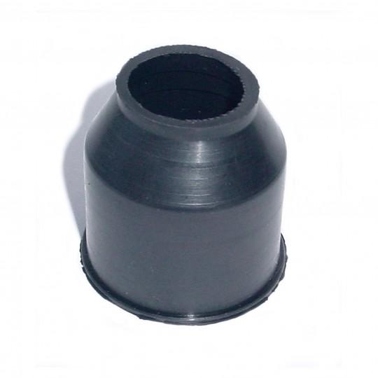 bultaco-fork-dust-covers-o-30-mm