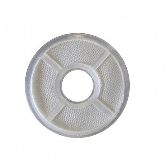 dellorto-fuel-filter