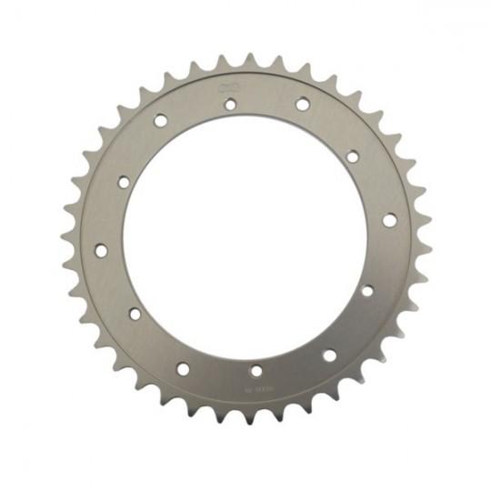 fantic-aluminium-rear-sproket-link-size-428