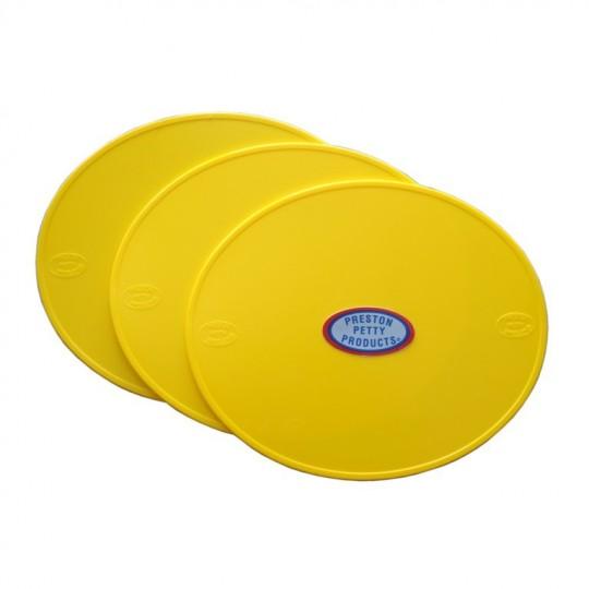 preston-plastic-oval-number-plate