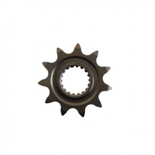 gasgas-gearbox-sproket