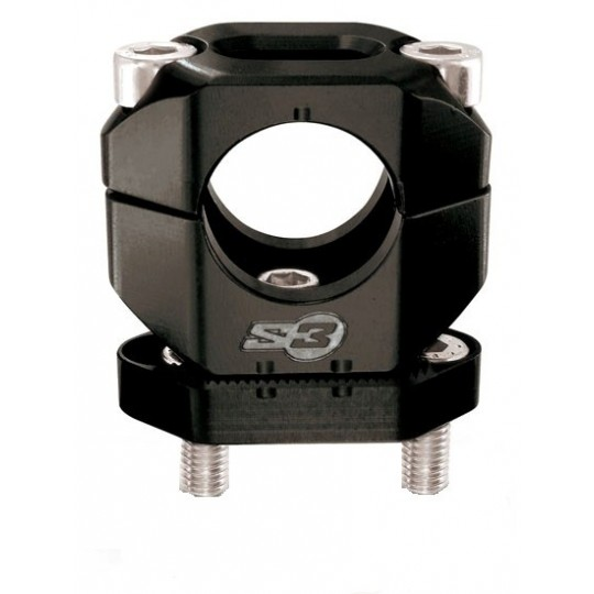 s3-adjustables-bar-mounts-height-13-mm