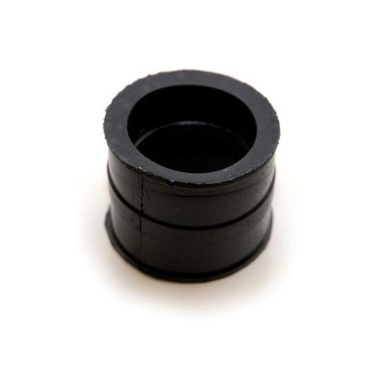 Manchon boitier filtre  Raga Keihin