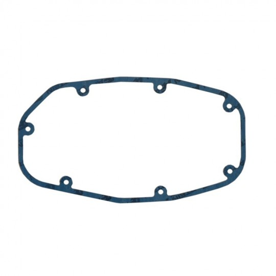 fantic-clutch-case-gasket