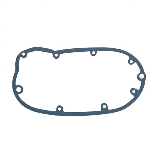 montesa-clutch-case-gasket