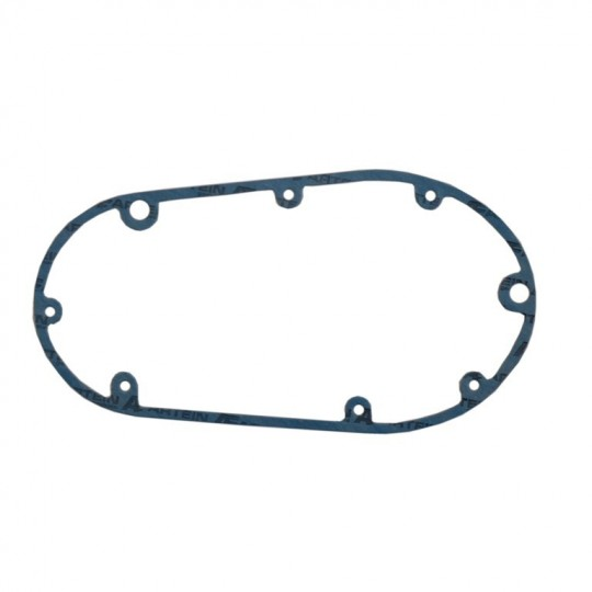 montesa-cota-clutch-case-gasket