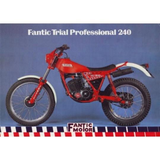 fantic-240-125-pro-stainless-allen-screw-kit