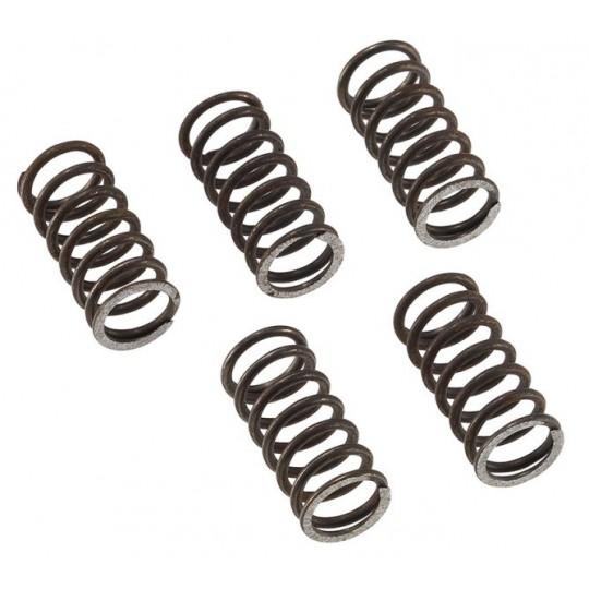 montesa-clutch-spring-kit