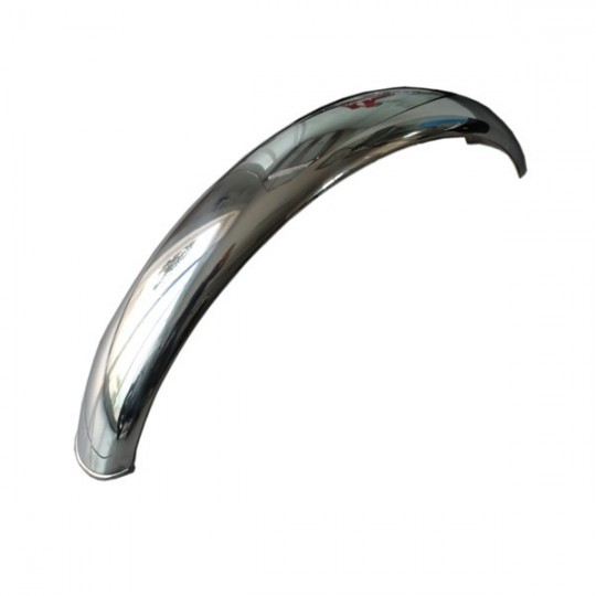 alloy-front-mudguard