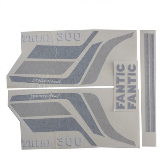fantic-stickers-kit