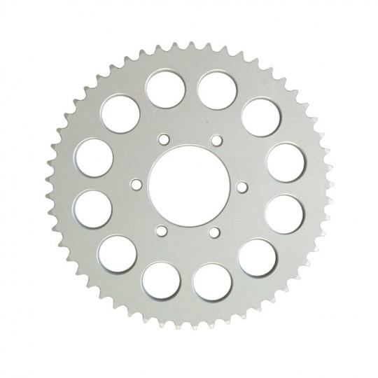 yamaha-ty-aluminium-rear-sproket-ling-size-428