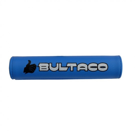 bultaco-trial-protec-handlebar-foam