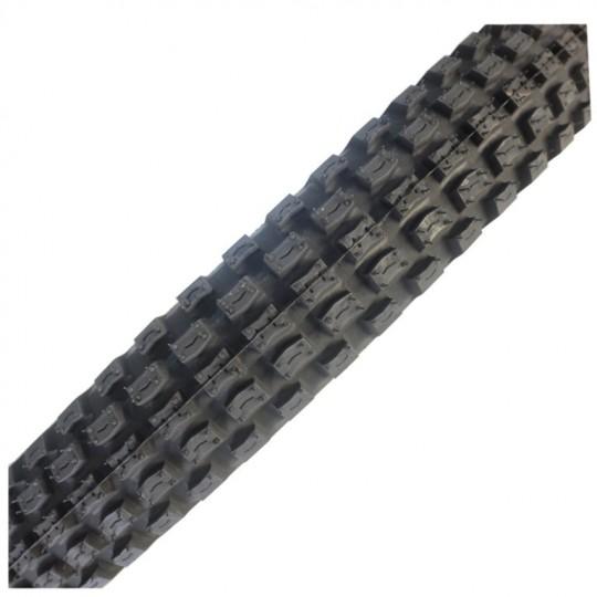 pirelli-tyre-mt-43-275-x-21