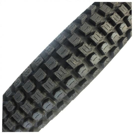 pirelli-tyre-mt-43-4-x-18