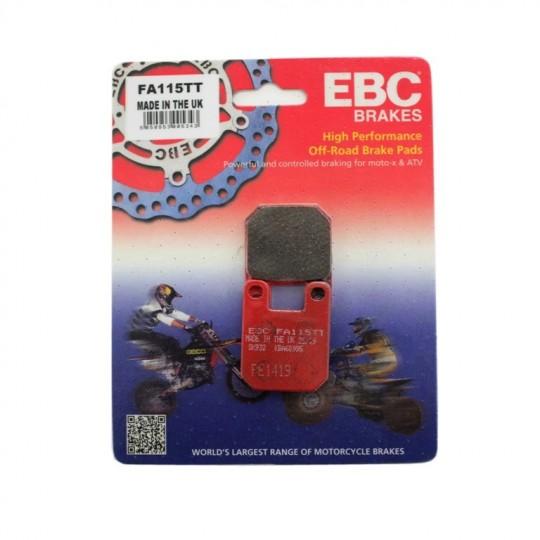 ebc-fa-115-tt-brake-pads