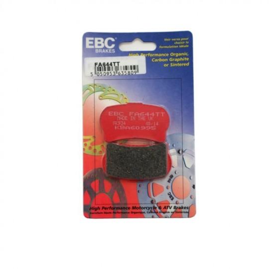 ebc-fa-644-tt-brake-pads