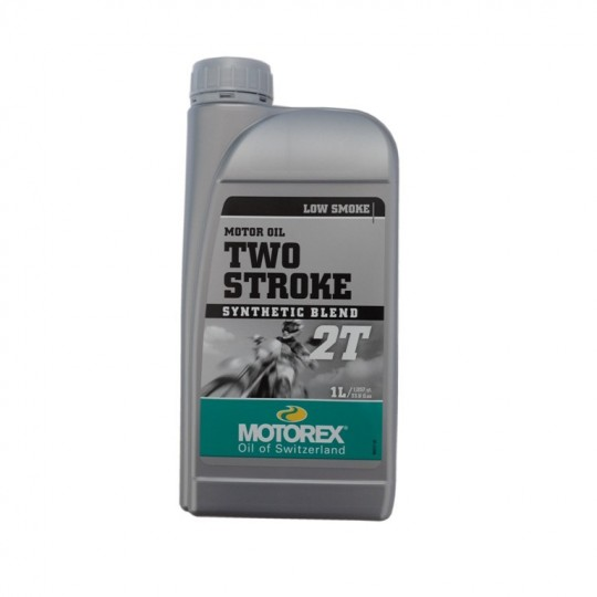 motorex-2-stroke-motor-oil-semi-synthetic