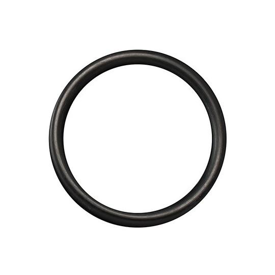 Ø-29x2-o-ring