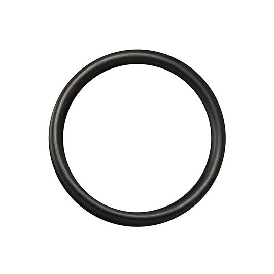 Ø-31x2-o-ring