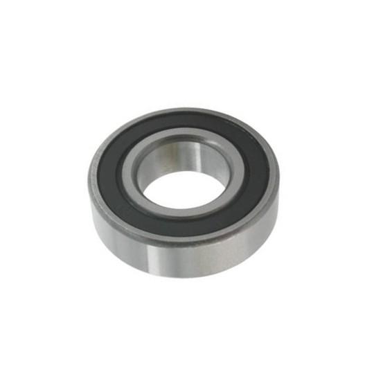 25x47x12-bearing-skf-6005
