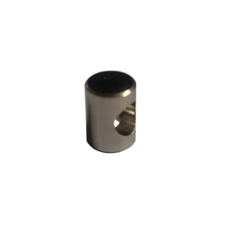 Ø-10-mm-brass-barrel-nipple