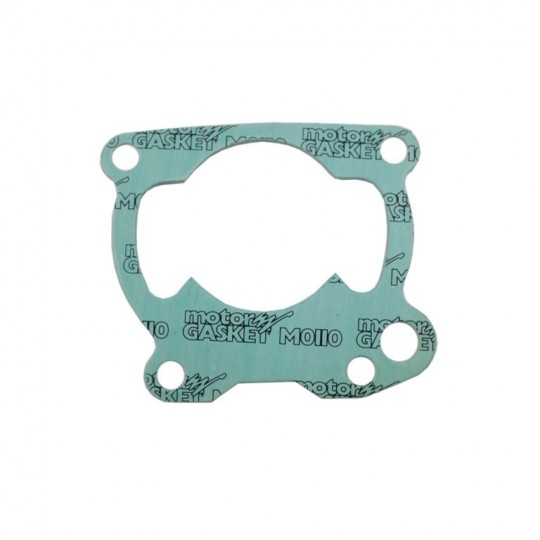 Fantic Section 50, 80, cylinder base gasket