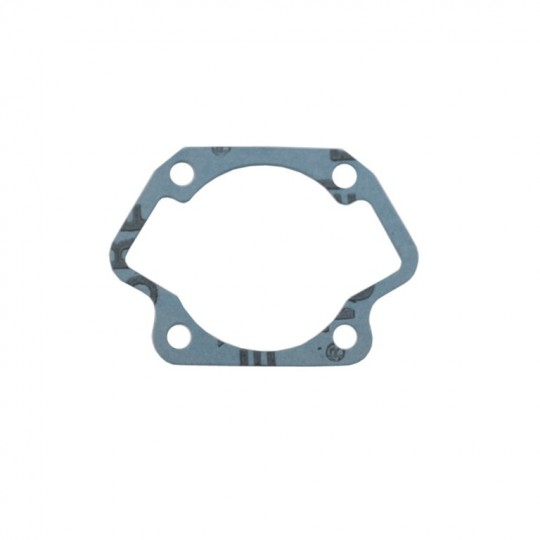 Fantic 80, 90, cylinder base gasket
