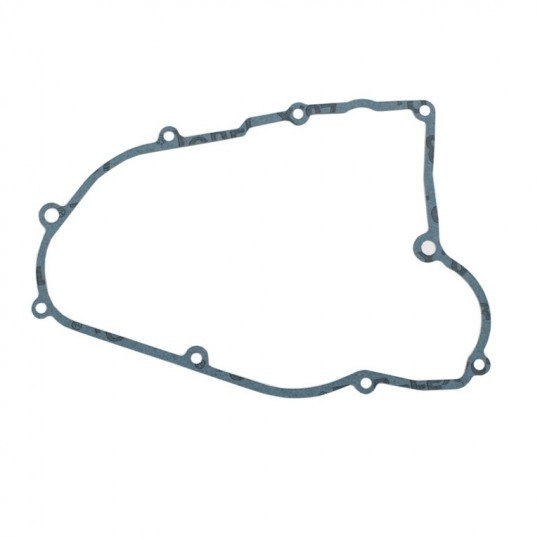 Fantic, clutch case gasket