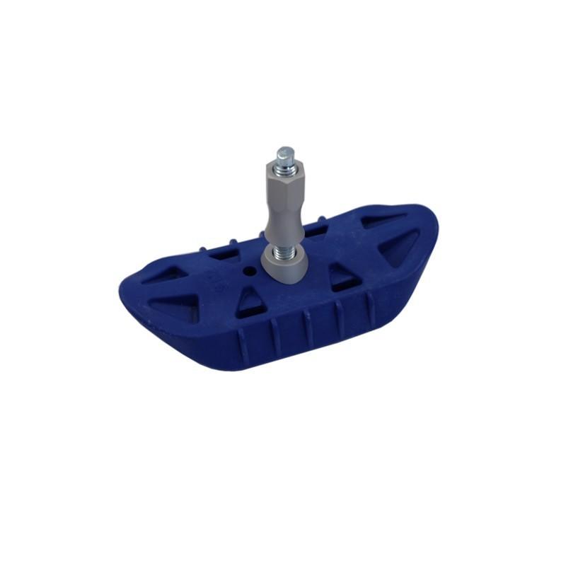 "Gripster roue Ar ""Nylon"", 2.15"""