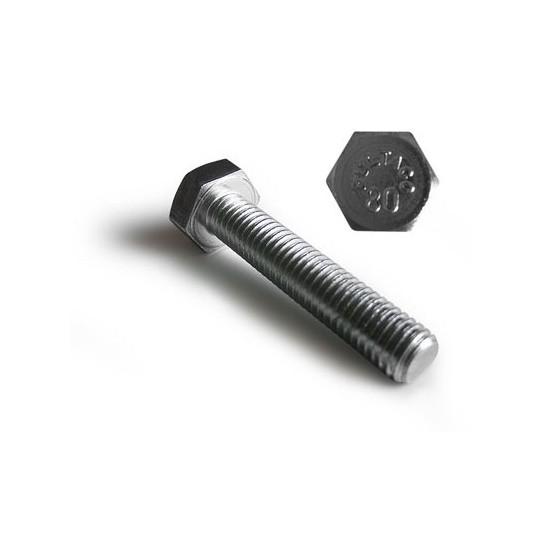 screw-h-m-10-x-50