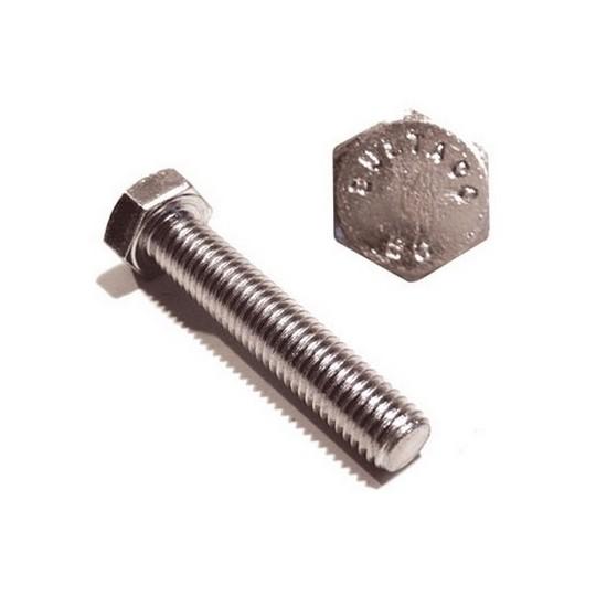 screw-h-m-12-x-60